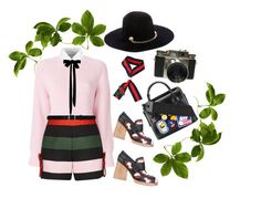 A fashion look from April 2018 featuring slimming tops, zipper shorts and kohl shoes. Browse and shop related looks. Thomas Wylde, Boy Scouts, 3.1 Phillip Lim, Marni, Dsquared2, Ted Baker, Shoe Bag, Boys, Polyvore