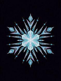 15 Ideas For Tattoo Disney Frozen Jack Frost Frozen Disney, Elsa Frozen, Disney Love, Disney Magic, Disney Art, Frozen 2013, Snow Queen, Jack Frost, Disney And Dreamworks