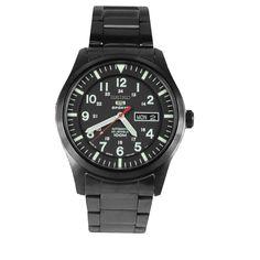 SNZG17 SNZG17J1 Seiko 5 Sports Automatic Mens Watch