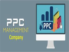 Best Adwords PPC Packages with Conversions Guaranteed! Expert Pay Per Click Marketing Management Services and PPC Prices that work. Online Marketing Services, Advertising Services, Digital Marketing Strategy, Seo Services, Internet Marketing, Marketing Strategies, Media Marketing, Pay Per Click Marketing, Seo News