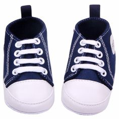 Find More First Walkers Information about 2016 New Born Boy Girl Sport Shoes Sneakers Infant Soft Bottom Toddler Antislip Shoes Boots In Spring And Autumn Yj,High Quality boots red wing shoes,China shoe boxes for boots Suppliers, Cheap boots and shoes from That year my dream on Aliexpress.com