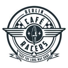 cafe racer poster - ค้นหาด้วย Google