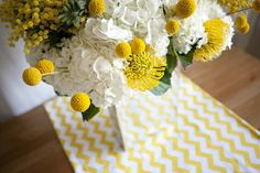 another reason to love yellow