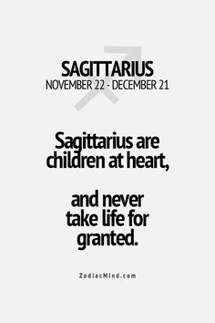 Zodiac Mind - Your source for Zodiac Facts Sagittarius Astrology, Sagittarius Love, Zodiac Signs Sagittarius, My Zodiac Sign, Astrology Signs, Sagittarius Wallpaper, Sagittarius Personality, Le Zodiac, Zodiac Mind