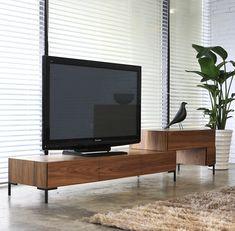 Scala テレビボード イメージ3
