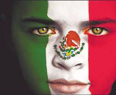 México - Búsqueda de Google