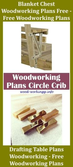 Learn more about easy woodworking project plans sherwood woodworking plans,bird feeder free woodworking plans outdoor rocking chair woodworking plans,plans woodworking show bench woodworking cabinets plans. Sauder Woodworking, Woodworking Shows, Woodworking Bench Plans, Woodworking Projects That Sell, Woodworking Nightstand, Workbench Plans, Kids Woodworking, Woodworking Logo, Woodworking Patterns