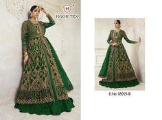 PHOTO-2021-07-29-14-21-51 Latest Pakistani Suits, Pakistani Salwar Kameez, Princess Shoes, Fashion Dresses, Formal Dresses, Cosmos, Collection, Luxury, Fashion Show Dresses