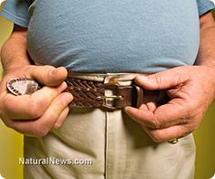 Stop bloating, belching and flatulence: Top natural remedies for abdominal gas