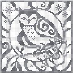 WitchWolfWeb Creations