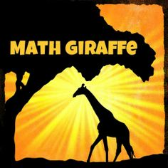 Use Inquiry-Based Lessons to help students discover mathematical concepts and properties!...