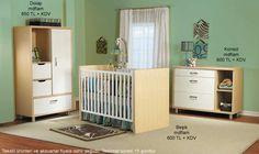 Bebek-Odalari