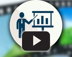 Briefing your business in an eye-caching Video is one of the effective way to market your business on the internet. Many of the business are increasing their market share with the help of video promotion, so in the current scenario of marketing, Video Marketing is the best way for promoting business.
