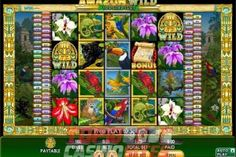 Real money casino with no deposit