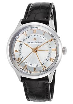 Affiliate Coupons, Father's Day Sale, Luxury Sale and Luxury Sale, Fathers Day Sale, Watches, Coupons, Leather, Accessories, Wrist Watches, Wristwatches, Tag Watches