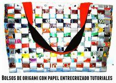 Manualidades a 0€, aprende manualidades gratis desde tu casa, sé autodidacta, ganate la vida siendo artesana.