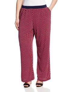 6f3f7d52fd0 Shop Women s NY Collection size Pants at a discounted price at Poshmark.  Description  NY collection woman s plus size printed palazzo pant candy  wedge size ...