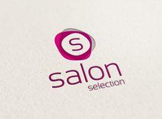 Logo-2375