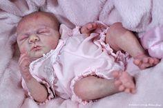 Reborn Doll Kits & Reborn Supplies