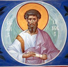 Byzantine Icons, Art Icon, Religious Art, Jesus Christ, Christianity, Cathedral, Saints, Baseball Cards, Angels