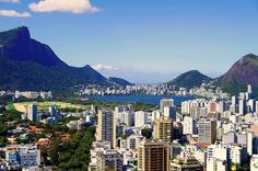Rio de Janeiro,Brasil (by Fandrade)
