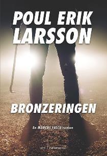 Læs om Bronzeringen (En Marcus Falck roman). Bogen fås også som eller E-bog. Bogens ISBN er 9788771902518, køb den her