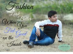 At Abductindia, it is easy to find comfortable plus size kids denim jeans with latest design and trend. Plus size kids clothing stores provides the newest trend Comfort Fit Denim for your plus size kids according to your needs. We have the latest collection of Denim Comfort Fit denim for your boys/girls with all size.