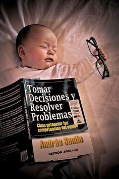 Website Traffic - sleep problems #sleep #insomnia #treatment #remedies