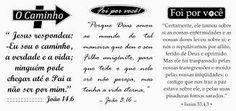 Resultado de imagem para posters para imprimir frases em preto e branco