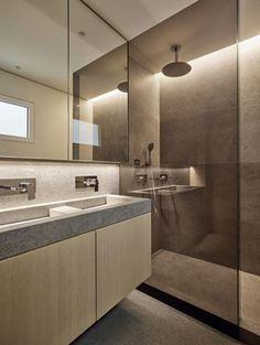 Francesc Rifé Studio : housing » DM Apartment