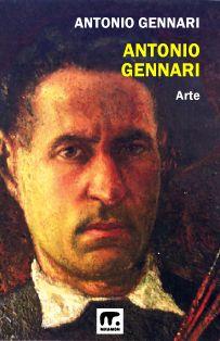 Antonio Gennari