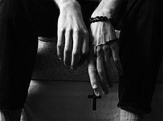 Hedi Slimane – 2011-08-31.