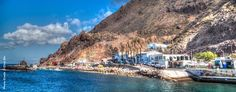 Saba Port | Captain Leo Chance Pier | transportation between St. Martin / St. Maarten and Saba | ferry | private boat charters | Saba Marine Park | Nature Reserve of St. Martin | Scuba Diving | Saba | St. Martin | St. Maarten | Lesser Antilles | Caribbean | SXM | DAWN II - Saba C-Transport, N.V. | Winair | Private boat charters.