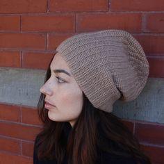 Magaschoni Hat