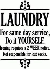 Image result for laundry svg free