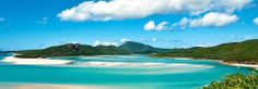 Ausztrália,Nagy korallzátony