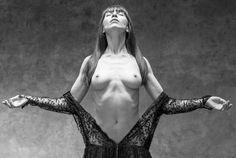 Hlavná Galéria fotografií | romanr (Roman Rogner)
