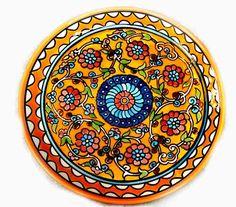armenian art - Google Search