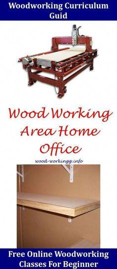50 Beginner Diy Simple Storage Box Woodplansdesign Wood