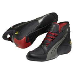 555c91961fc puma bmw ferrari shoes Sale