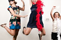 fun wedding photo booth, photobooth, wedding ideas, wedding reception