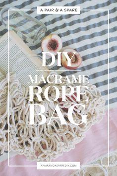 diy-macrame-rope-bag