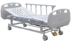 New Product, Three Functions Motorized Medical Bed XH-16 , Hospital Bed, Electrical Hospital Bed,Model NO.:XH-16, Condition:New, Size:L2150*W940*H500-720mm, Business Type:Manufacturer, OEM:Available, Warranty:12 Months, Factory Location:2 Hours Drive From Beijing, Trademark:XUHUA, Transport Package:Carton, Specification:2150*740*500-720mm, Origin:Tianjin, China, HS Code:94029000 Hospital Bed, New Product, Sun Lounger, 12 Months, Toddler Bed, Medical, The Originals, Child Bed