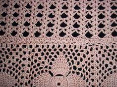 Fashion Tips For Girls .Fashion Tips For Girls Crochet Skirts, Crochet Dolls, Crochet Clothes, Fashion Tips For Girls, Cool Style, Projects To Try, Crochet Patterns, Textiles, Blanket