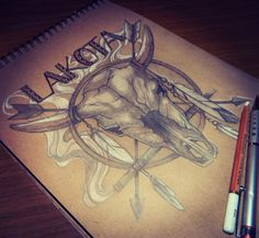 tattoo-sketch)