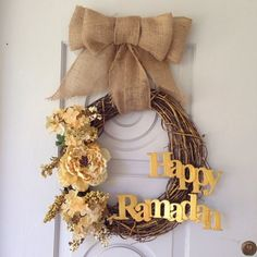 This month all Muslims in the world doing fasting Ramadan. But what is interesting about Ramadan? I always liked Eid and Ramadan decoration Eid Ramadan, Ramadan Sweets, Eid Mubarek, Ramadan 2016, Ramadan Gifts, Eid Crafts, Diy And Crafts, Fest Des Fastenbrechens, Decoraciones Ramadan