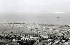 Green Point military base circa 1901 Table Mountain, Most Beautiful Cities, Historical Pictures, African History, Cape Town, Old Photos, South Africa, Trip Advisor, Paris Skyline