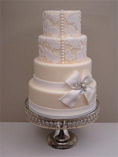 #cake #JustFabinlove #Wedding