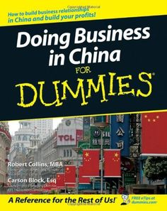 If only it were that easy...become a Catalai China Programme intern to gain first-hand experience doing business in China!