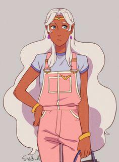 Princess Allura, Keith Lance, Form Voltron, Princess Of Power, Legend Of Korra, Defenders, Best Memories, Power Rangers, Dreamworks